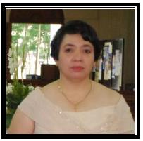 Maria Teresita Calanza